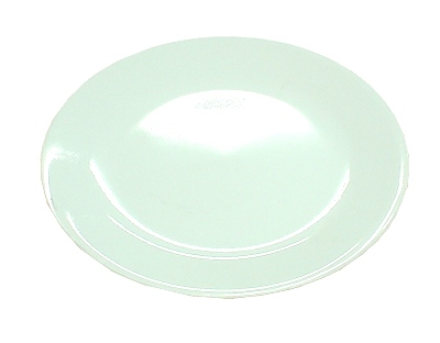 G-Winner Environmental Protection Technology Co. Ltd. - Commercial kitchen u0026 tableware equipment Commercial central kitchen equipment u0026 planning ...  sc 1 th 198 & G-Winner Environmental Protection Technology Co. Ltd. - Commercial ...